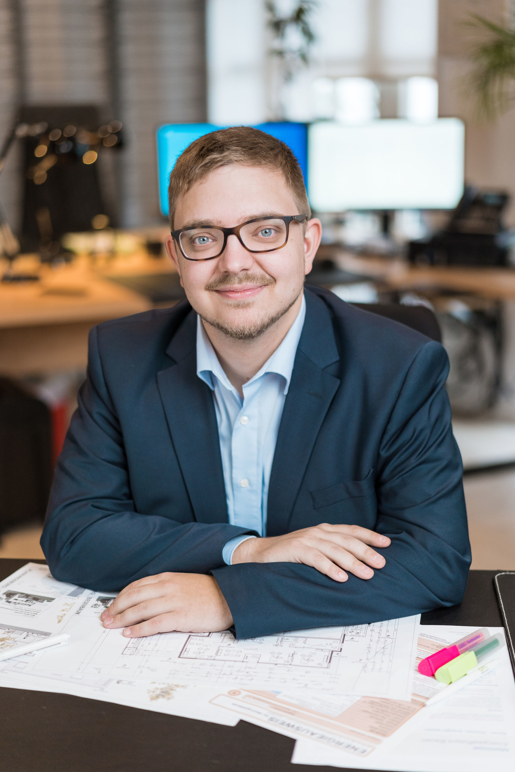 Bastian Neuhaus