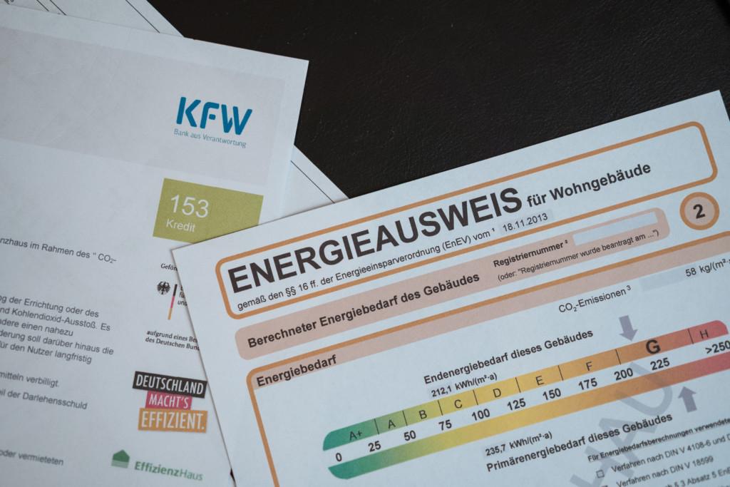 Energieausweis_Bielefeld